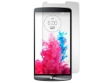 Tempered Glass LCD Protecter for LG G3