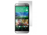 Tempered Glass LCD Protecter for HTC ONE (M8)