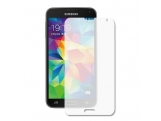 Tempered Glass LCD Protecter for Samsung Galaxy S5
