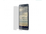 Tempered Glass LCD Protecter for Samsung Galaxy Note 4