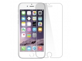 Tempered Glass LCD Protecter for iPhone 6