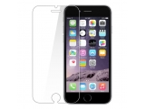 Tempered Glass LCD Protecter for iPhone 6 Plus